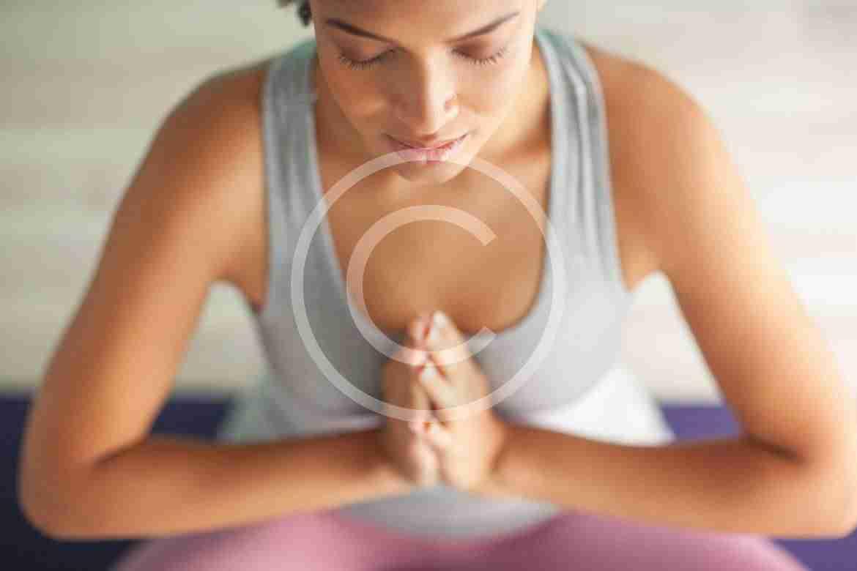 yoga-post-10.jpg