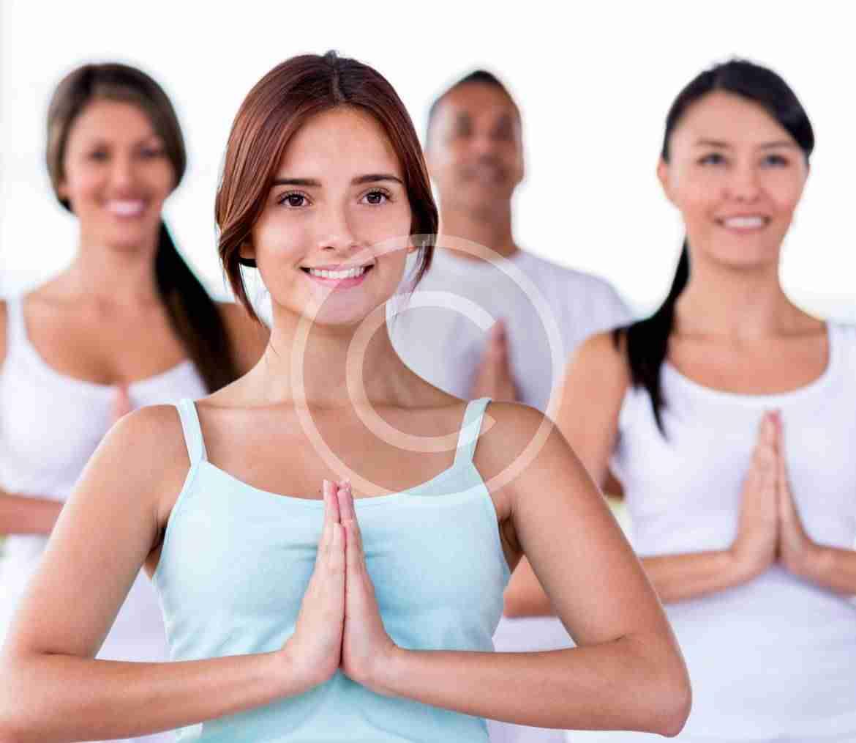 yoga-post-14.jpg