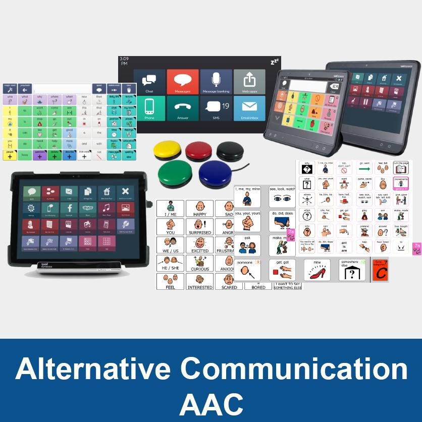 ACC-homepage.jpg