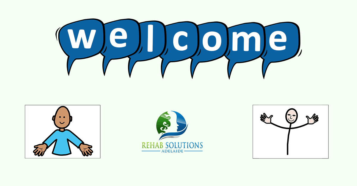 Welcome to Rehab Solutions Adelaide Blog.